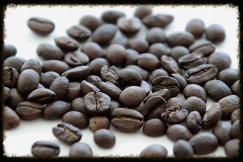 Peruvian FTO Decaf Coffee