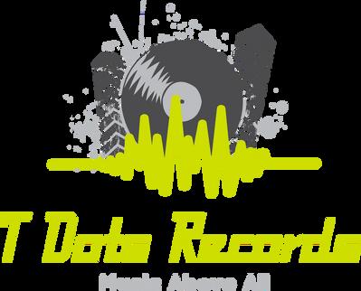T Dots Records