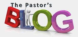 PastorsBLOG.jpg