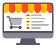 125-1253160_e-commerce-clipart.png.png