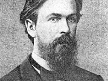 How a 19th century Russian helped solve your marketing attribution problem