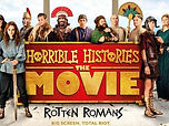 horrible_histories.jpg