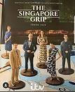 singapore_grip.jpg