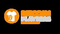 logo bitcoin playeras.png