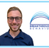 Breakthrough Behavior Promotes Ryan Hoesten to Assistant Director of Speech-Language Pathology