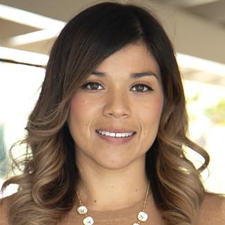 Maria Ponce, Registered Behavior Technician