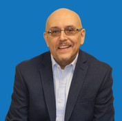 Patrick King, Billing Specialist