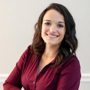 Miranda Bundy, Vice President of Revenue Cycle Management