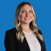 Tarah Ramsey, Credentialing Specialist