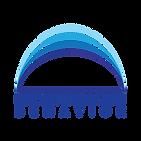 BB Logo (1000x1000).png