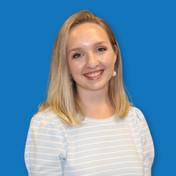 Eliza Goben, Organizational Behavior Management