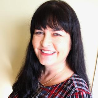 Michelle Hausman, Assistant Clinical Director, M.A. BCBA