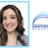 Breakthrough Behavior Welcomes Danae Medrano as New Clinical Director of California