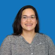 Monica Morales-Rodriguez, B.A. BCaBA