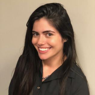 Gabriela James, Clinical Supervisor, BCaBA