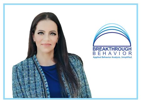 Breakthrough Behavior Promotes Lynn Hubert to Chief Diversity & People Officer