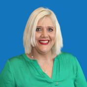 "Aletta ""Jay"" Nagel, Clinical Supervisor, BCBA"