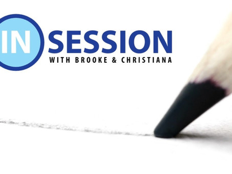 In Session - Episode 3: Virtual Learning