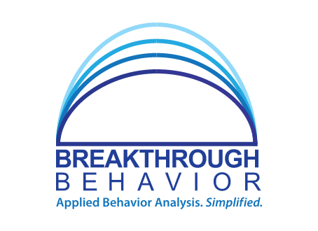 Breakthrough Behavior to Offer Multilingual Clinical Treatment Plans