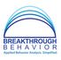 Dr. Nicole McMillan Joins Breakthrough Behavior as New Senior Vice President of Clinical Success