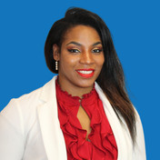 Patience Santini, Credentialing Specialist