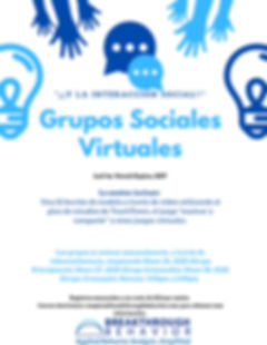 Virtual Social Groups -CA-2.jpg