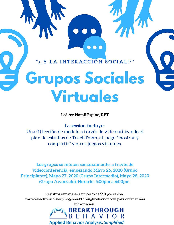 Virtual Social Groups -CA-2.jpg