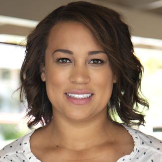Brandi Harris, Assistant Administrator, West Coast