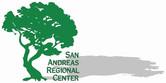 San Andreas Logo.jpg