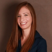 Erica Crowley, M.Ed., BCBA, Clinical Director