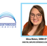 Breakthrough Behavior Welcomes Alissa Waters as New Director of Employee Experience & Success