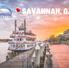 Breakthrough Behavior Expanding Applied Behavior Analysis Services to Families in Georgia