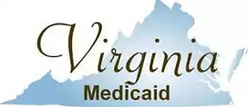 Virginia Medicaid_01.png