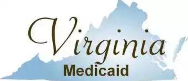 Virginia Medicaid_01.png