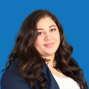 Gisselle Garcia, Scheduling Specialist