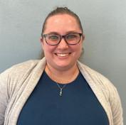 Amanda May, Director of Patient Access
