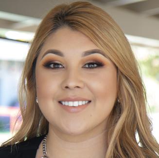 Lillybeth Arroyo, Registered Behavior Technician