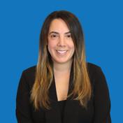 Rebecca Kerley, Billing Coordinator