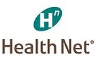 HN_Logo_vertical.png