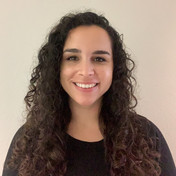 Yasmine Al-Khub,  M.A., CCC-SLP, Speech Language Pathologist