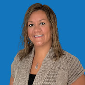 Brandi Vanderpool, Authorization Specialist