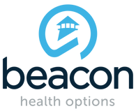 beacon-logo.png