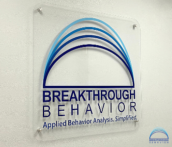 Breakthrough Behavior Opens New Applied Behavior Analysis Clinic in Kissimmee