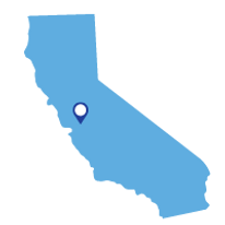 California Graphic.png