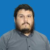 Mario Lanuza, M.S. BCBA, Assistant Clinical Director