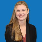Rachel Tietze, M.S. BCBA, Clinical Supervisor,