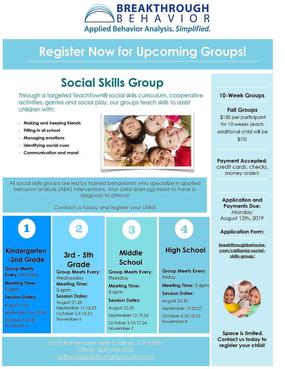 Fall Social Skills Edited (2)_salinas CA