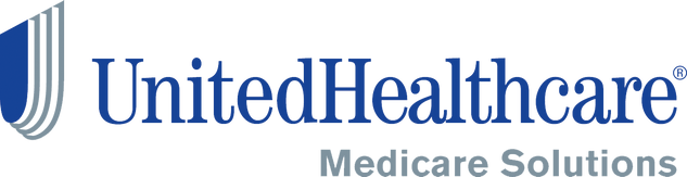 united-healthcare-png-8.png