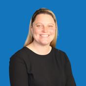 Courtney Fletcher, Clinical Supervisor, BCBA