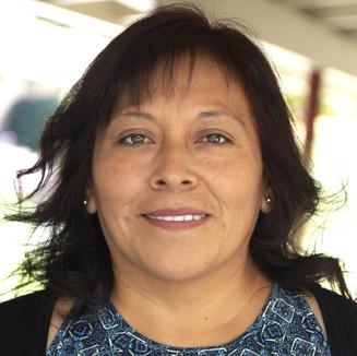 Laura Rodriguez, Behavior Technician